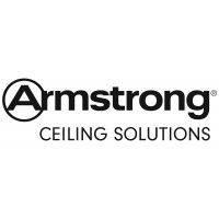 Армстронг (Armstrong)
