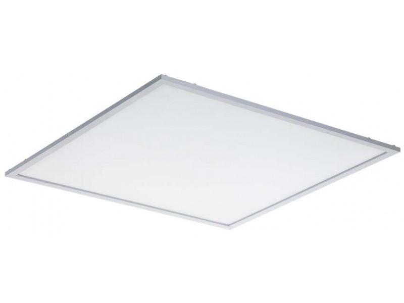 Новая светодиодная панель SPARTA от Центрстройсвет скоро в нашем каталоге!
