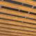 Кубообразный потолок (Кубота)