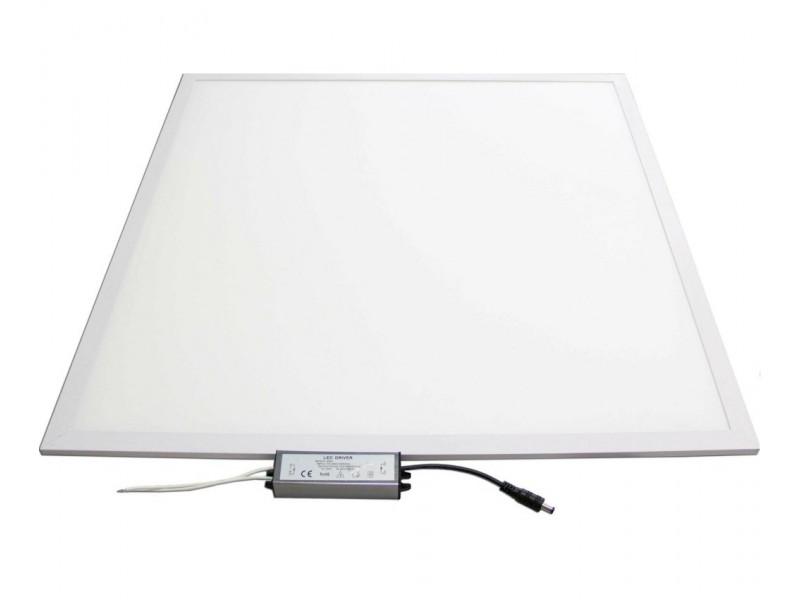 Ультратонкая светодиодная панель ULTRA LIGHT LED 6500К