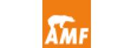 АМФ (AMF)