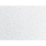 Потолочная плита КЕРАМАГУАРД CERAMAGUARD Board 600x600x15
