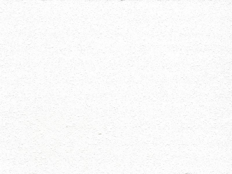 Потолочная плита НЬЮТОН NEWTONE Board 600x600x6