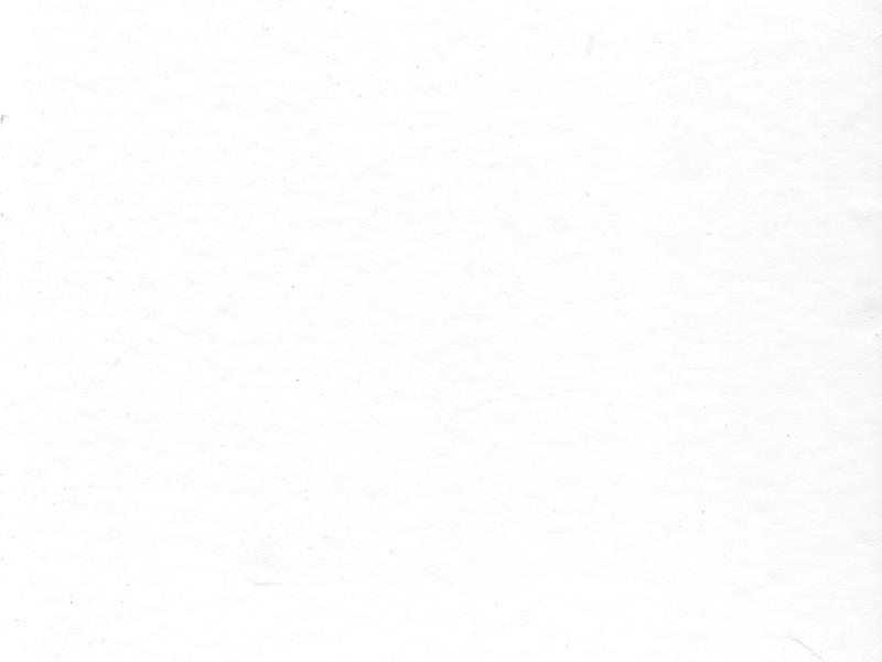 Потолочная плита ПЛЕЙН PLAIN Board 600x600x15