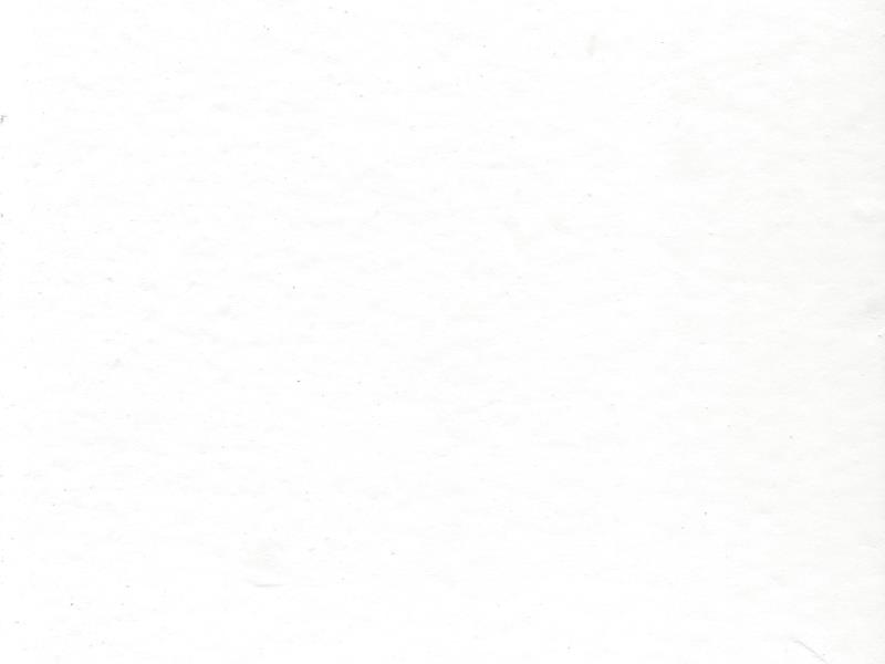 Потолочная плита ПЛЕЙН PLAIN MicroLook 600x600x15