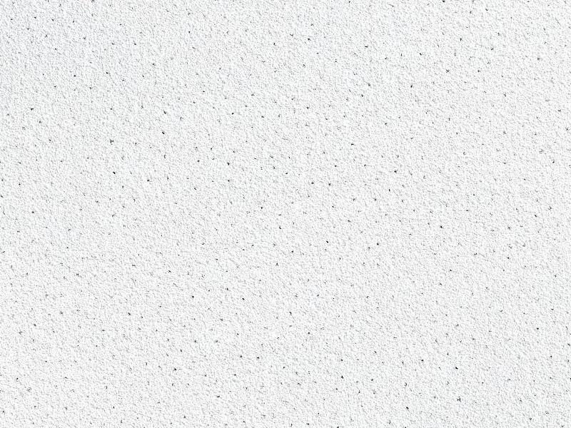 Потолочная плита АКАДЕМИИ ДИПЛОМ ACADEMY DIPLOMA MicroLook 600x600x14