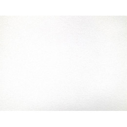 Потолочная плита БЛАНКА BLANKA X 1200x600x22