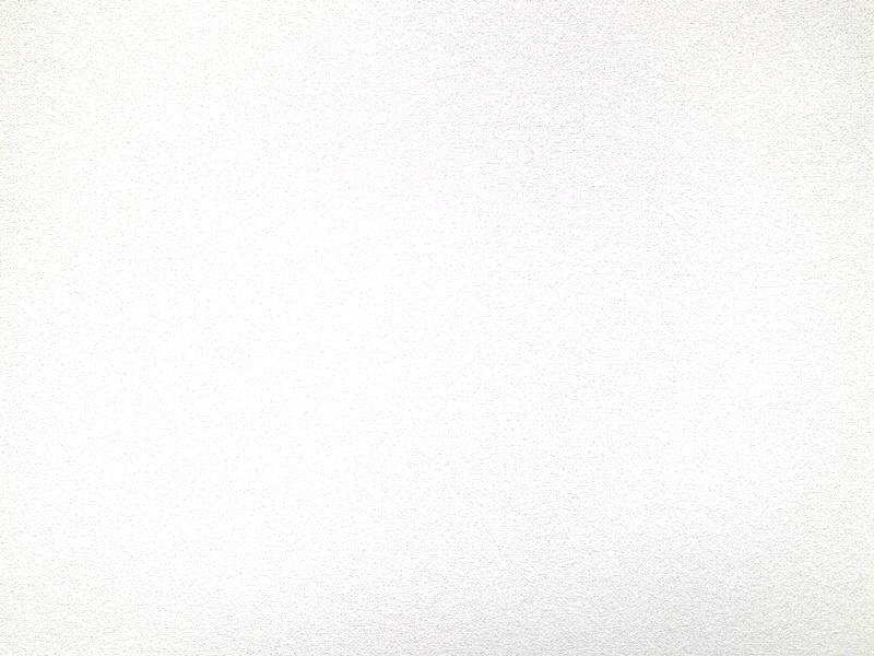 Потолочная плита БЛАНКА BLANKA E24 1200x600x20