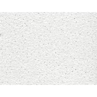 Потолочная плита ДЮНА ДБ DUNE DB Board 600x600x19