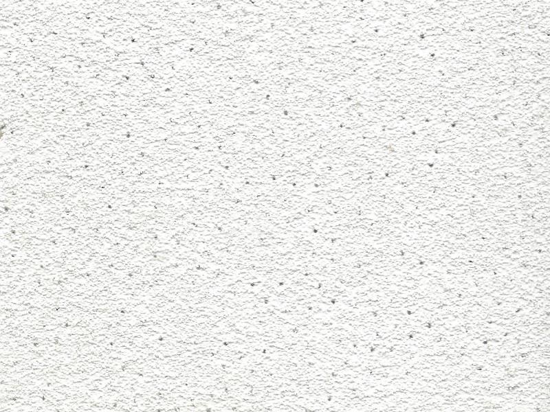 Потолочная плита ДЮНА ДБ DUNE DB MicroLook BE 600x600x19