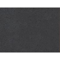 Потолочная плита ФАЙН ФИССУРЕД БЛЭК FINE FISSURED BLACK Board 600x600x15