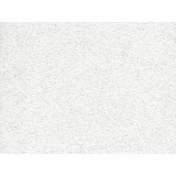 Потолочная плита ОПТИМА OPTIMA Tegular 90 1200x600x15