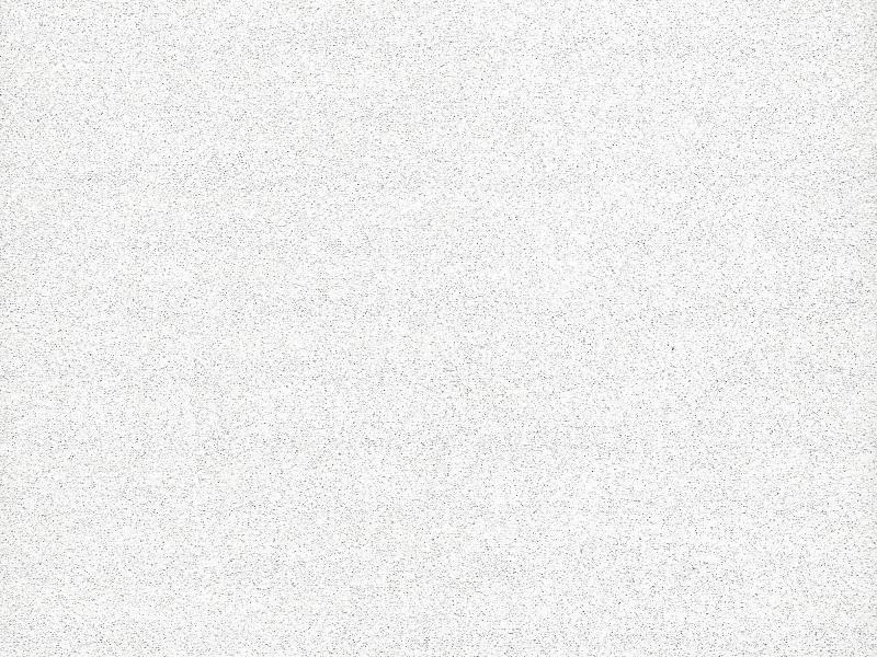 Потолочная плита ПЕРЛА ОП PERLA OP 0.95 Tegular 15 (MicroLook 90) 600x600x15