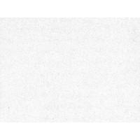 Потолочная плита ПЕРЛА ДБ PERLA DB Board 600x600x19