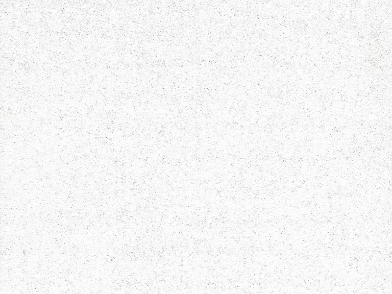 Потолочная плита ПЕРЛА ДБ PERLA DB Tegular 600x600x19