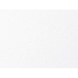 Потолочная плита УЛЬТИМА+ ULTIMA+ Finesse 600x600x19