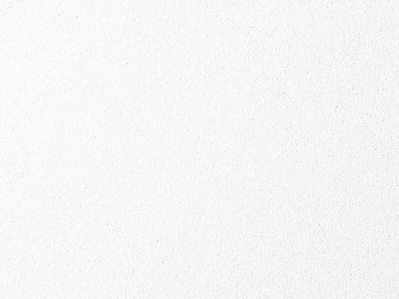 Потолочная плита УЛЬТИМА+ ОП ULTIMA+ OP Tegular 600x600x20