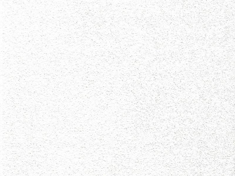 Потолочная плита УЛЬТИМА+ ДБ ULTIMA+ DB MicroLook 90 600x600x19