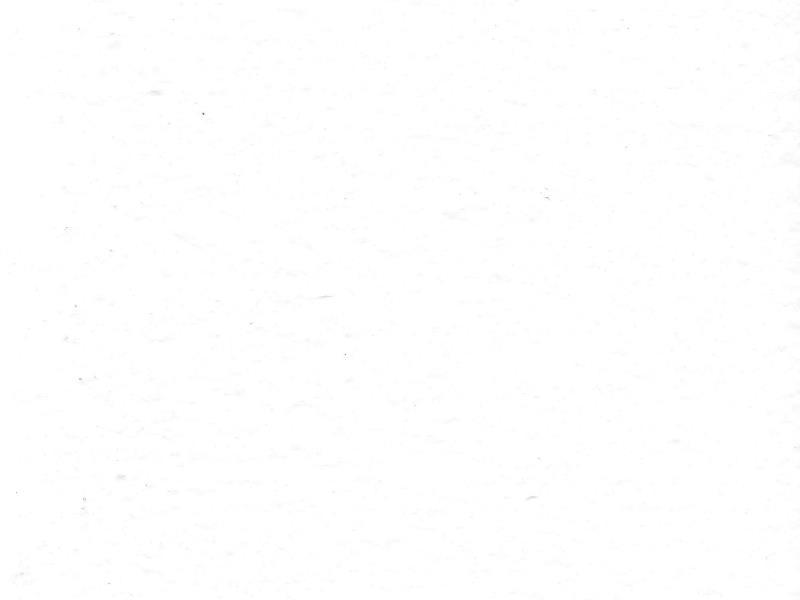 Потолочная плита БИОГУАРД ПЛЕЙН BIOGUARD PLAIN Board 600x600x12