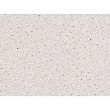 Потолочная плита ДЮНА КАРРАРА COLORTONE DUNE EVO CARRARA Board 600x600x15
