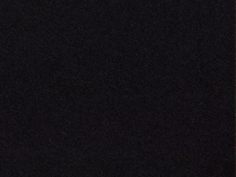 Потолочная плита НИВА ЧЕРНЫЙ COLORTONE NEEVA BLACK Board 1200x600x15
