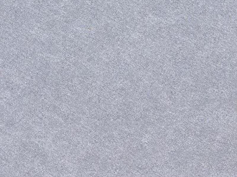 Потолочная плита НИВА МЕТАЛЛИК COLORTONE NEEVA METAL Board 1200x600x15
