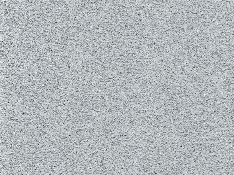 Потолочная плита ДЮНА БЛУ МАУНТИН COLORTONE DUNE EVO BLUE MOUNTAIN Board 1200x600x15