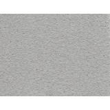 Потолочная плита ДЮНА ПЛАТИНА COLORTONE DUNE EVO PLATINUM Board 1200x600x15