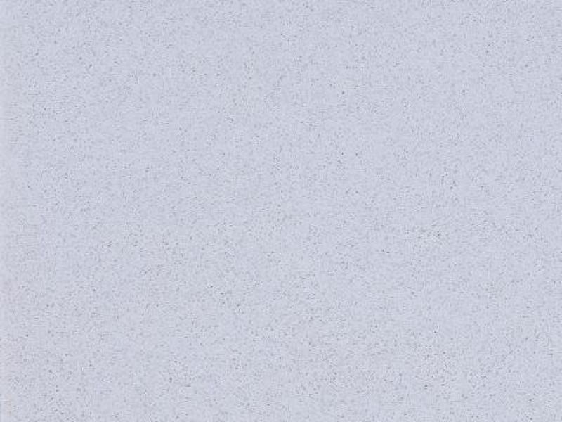 Потолочная плита НИВА ЦЕМЕНТ COLORTONE NEEVA CEMENT Board 600x600x15