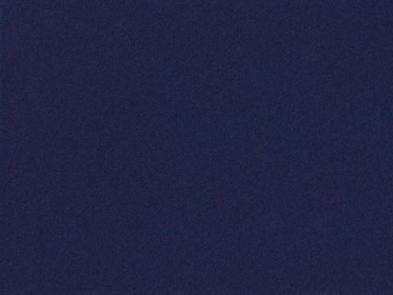 Потолочная плита НИВА ТЕМНО-СИНИЙ COLORTONE NEEVA NAVY Board 1200x600x15