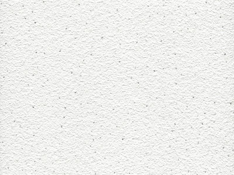 Потолочная плита ДЮНА СУПРИМ DUNE SUPREME MicroLook 600x600x15