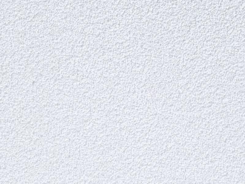 Потолочная плита ДЮНА СУПРИМ без перфорации DUNE SUPREME Unperforated Board 1200x600x15