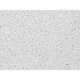 Потолочная плита ДЮНА СУПРИМ DUNE SUPREME Board 1200x600x15