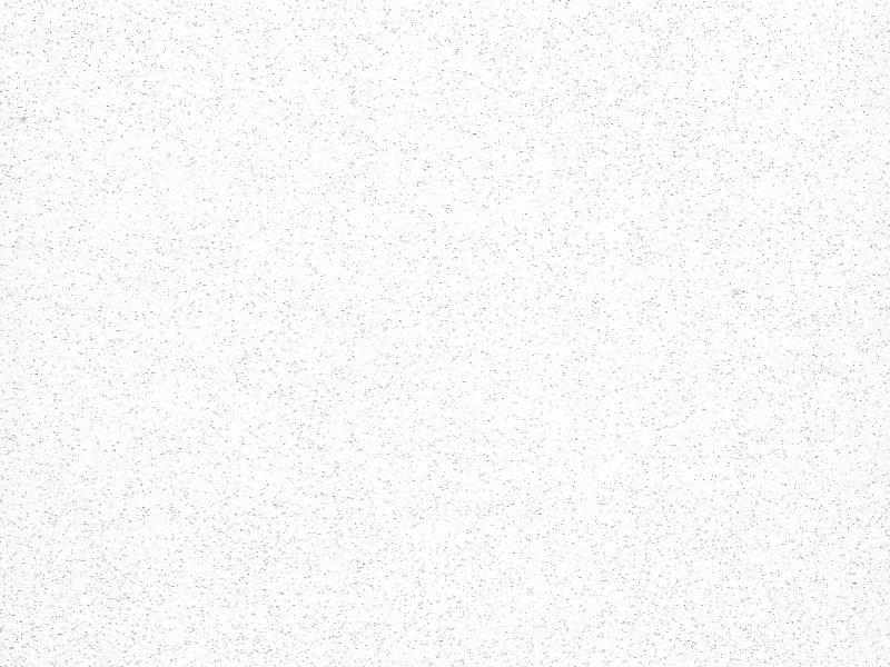 Потолочная плита БИОГУАРД АКУСТИК BIOGUARD ACOUSTIC Tegular 24 600x600x17