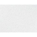 Потолочная плита САХАРА SAHARA MicroLook 600x600x15