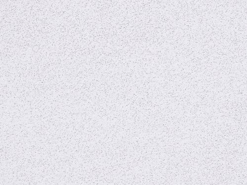 Потолочная плита СЬЕРРА SIERRA Board 600x600x13