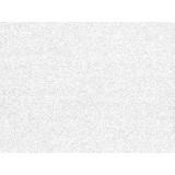 Потолочная плита СЬЕРРА ОП SIERRA OP Board 600x600x15