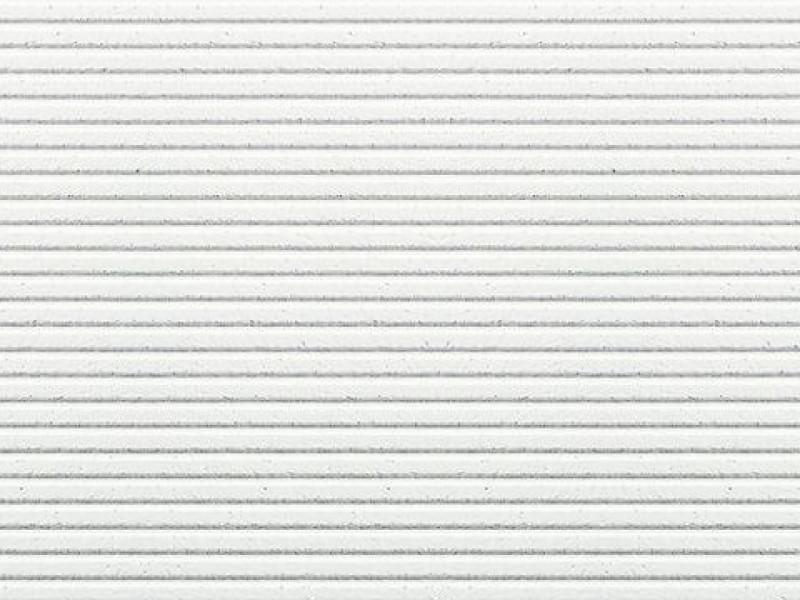 Потолочная плита ГРАФИС ЛИНЕАР GRAPHIS LINEAR MicroLook 600x600x17