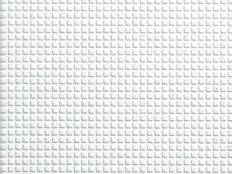 Потолочная плита ГРАФИС НЕОКУБИК GRAPHIS NEOCUBIC MicroLook 600x600x17