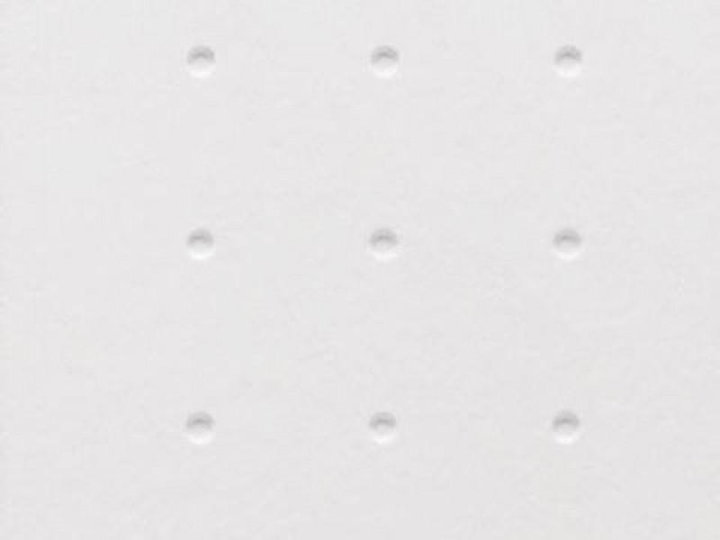 Потолочная плита ГРАФИС ПУНТОС GRAPHIS PUNTOS MicroLook 600x600x17