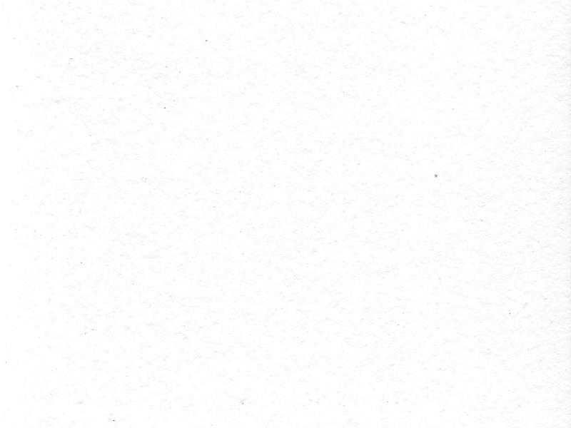 Потолочная плита РИТЕЙЛ RETAIL Board 1200x600x14