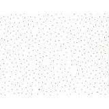 Потолочная плита СКАЛА SCALA Board 600x600x12