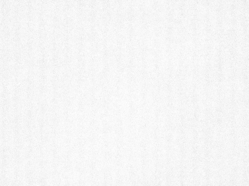 Потолочная плита АДВАНТАЖ ADVANTAGE E T24 1200x600x15