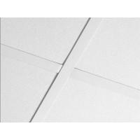 Потолочная плита АЛАИД ALAID A 600x600x15