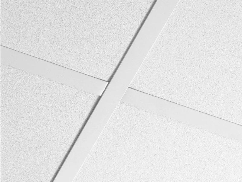 Потолочная плита АЛАИД ALAID A 1200x600x15