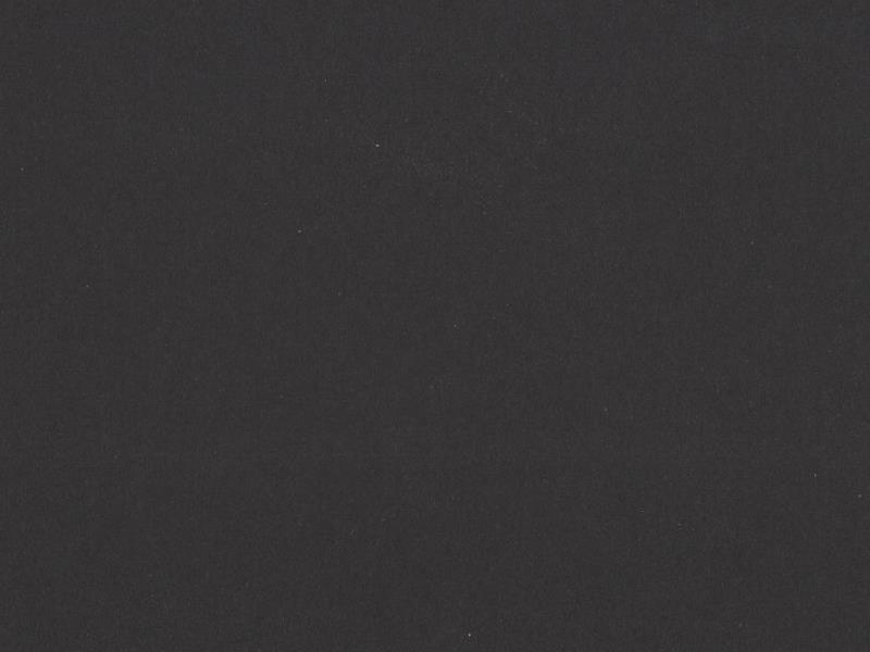 Потолочная плита ИНДАСТРИ МОДУС ТАЛ INDUSTRY MODUS TAL-M Black A 1200x600x50
