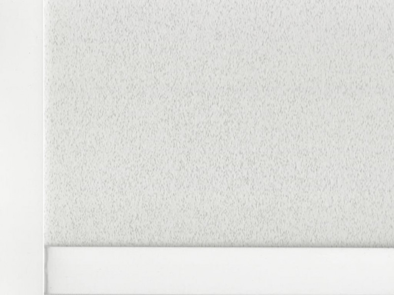 Потолочная плита ГИГИЕНА КЛИНИК HYGIENE CLINIC A T24/T15 600x600x15