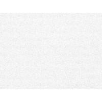 Потолочная плита ФОКУС FOCUS Ds 600x600x20