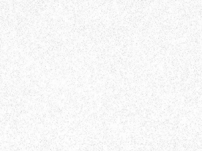Потолочная плита ГЕДИНА GEDINA D T24 600x600x15