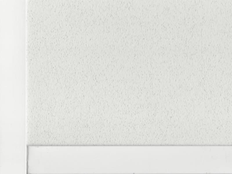 Потолочная плита ГЕДИНА GEDINA A T15/T24 NE 1200x600x15